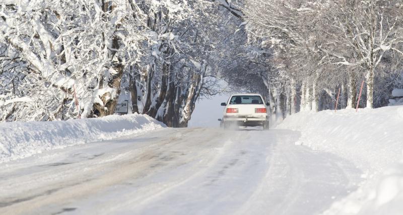 Noël et Nouvel An : faudra-t-il une attestation pour se déplacer pendant les fêtes ?