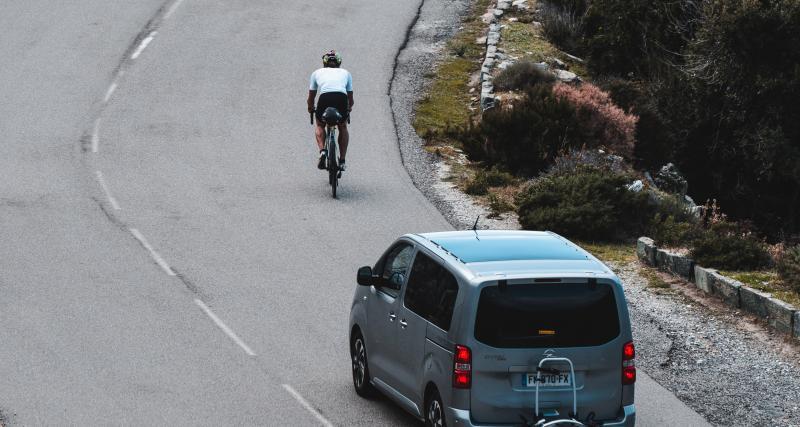 Opel - Stéphane Brogniart, combinaison gagnante pour l'ultra-aventure