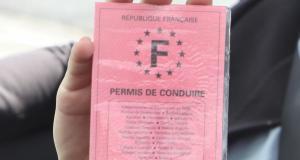 Le prodige Eduardo Camavinga obtient son permis du premier coup !