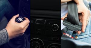 Coronavirus et entretien de ma voiture : les 3 zones à désinfecter en priorité