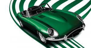 Rétromobile 2021 : l'événement est reporté en juin prochain