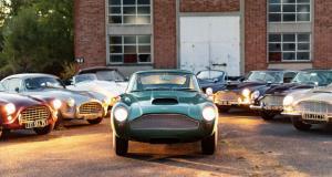 Rétromobile 2021 : Artcurial maintient sa traditionnelle vente en février prochain