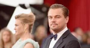 Dans le garage de Leonardo DiCaprio : une passion pour l'électrique pleinement assouvie