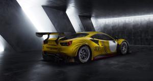 Ferrari, Lego et les salaires en F1 dans le récap actu du 26 novembre