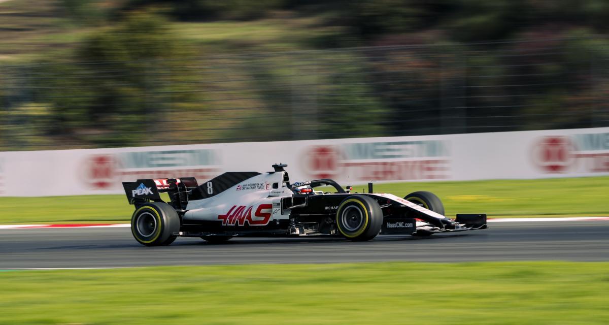 Grand Prix de Bahreïn de F1 en streaming : où voir les essais libres ?