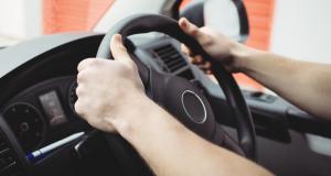 Entretien de ma voiture : 3 choses à savoir avant de remplacer un volant