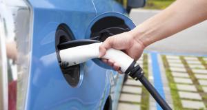 Les Français conquis par la voiture électrique ? Voici les chiffres qui le prouvent
