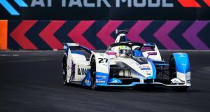 Comme Audi, BMW quittera la Formule E fin 2021
