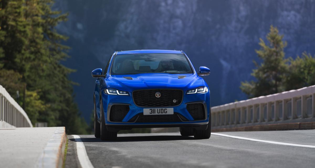 Citroën Berlingo, Renault Koleos, DS 4… les nouveautés de la semaine en images
