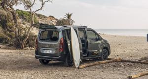 Skoda, Citroën, Grosjean : l'actu auto de la semaine en vidéo