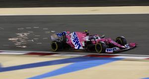 Qualifications du GP de Sakhir de F1 : à quelle heure et sur quelle chaîne TV ?