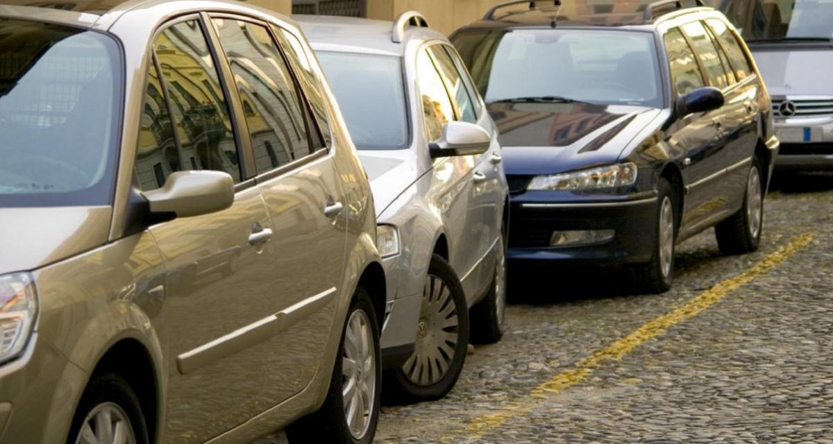 Arnaque à la vente de voitures : la concession fictive qui fait des ravages