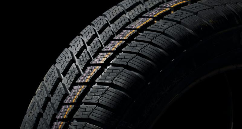 Entretien de ma voiture : comment déchiffrer les dimensions d'un pneu