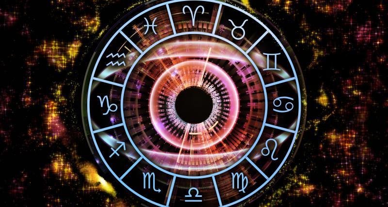 Horoscope automobile 2021 : la voiture idéale selon votre signe astrologique