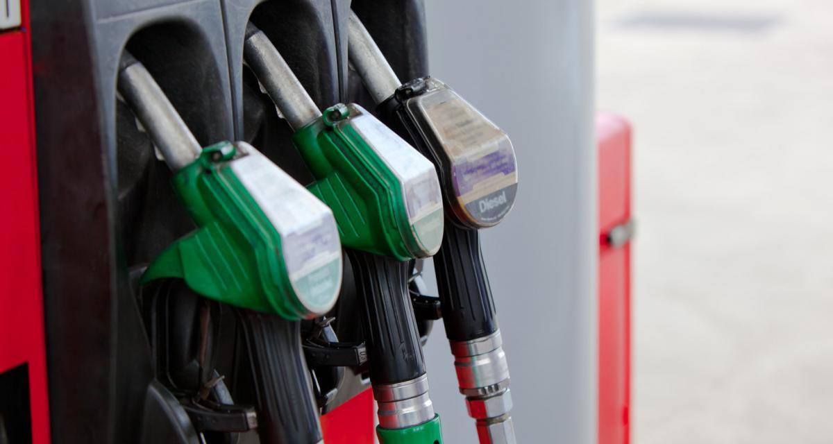 Avantages et inconvénients des voitures diesel vs voitures essence