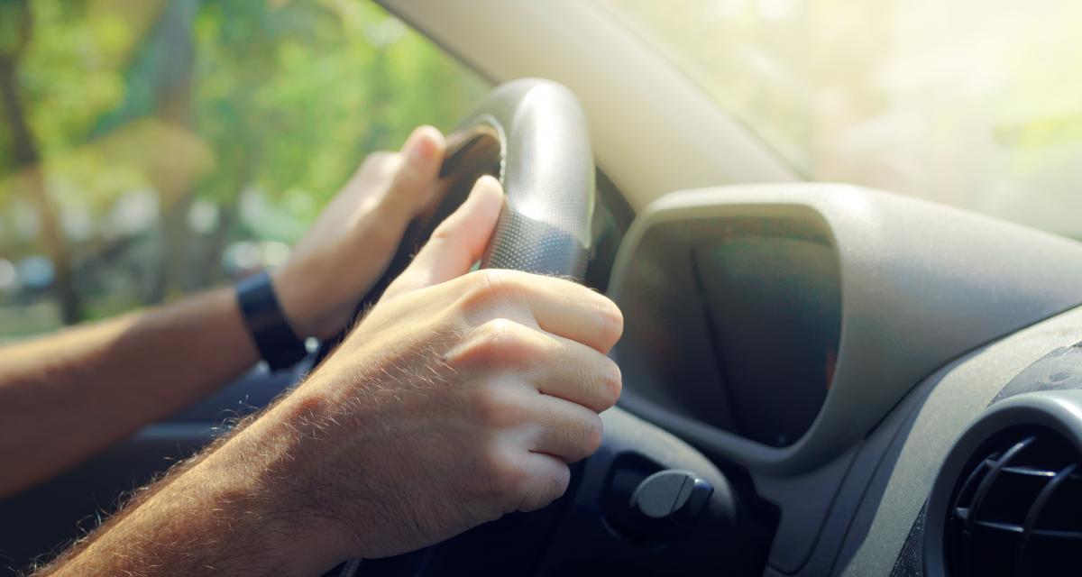 3 (bonnes) raisons de choisir une voiture essence