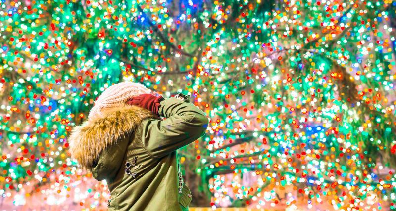 Pas de couvre-feu ni dérogation le 24 décembre : joyeux réveillon à tous