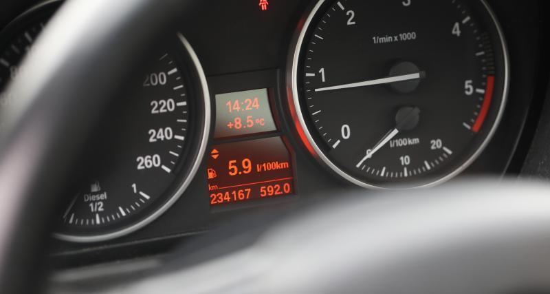 3 (bonnes) raisons de choisir une voiture diesel
