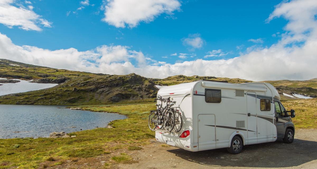 Deux retraités espagnols utilisaient leur camping-car pour faire passer de la drogue depuis plus de 2 ans