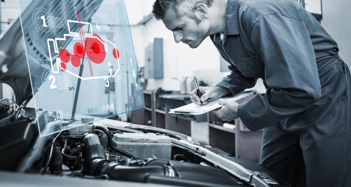 Entretien de ma voiture : 3 choses à savoir avant de changer le moteur