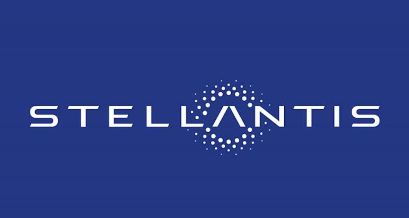Stellantis : la fusion de PSA et Fiat-Chrysler se concrétise en ce début d'année