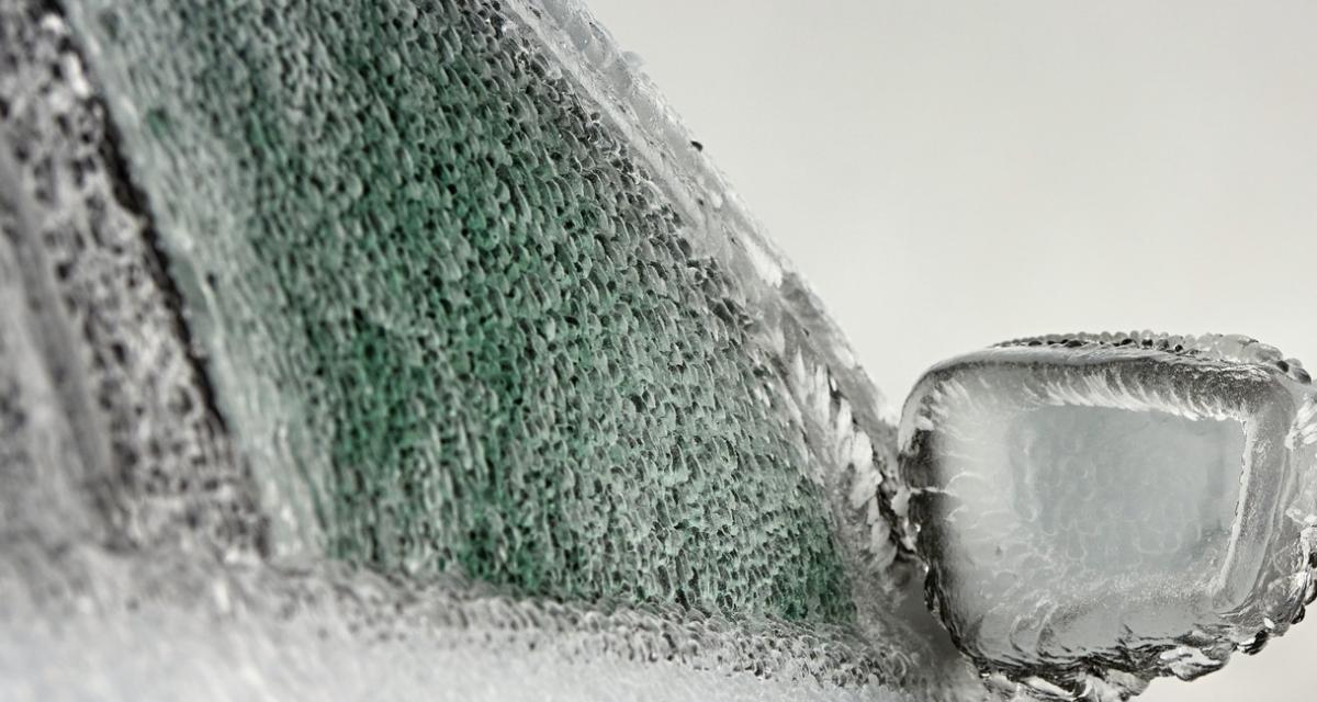 Froid et hiver : comment empêcher vos portières de geler