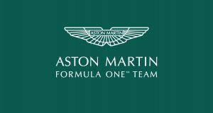 Aston Martin de retour en F1 en vert, l'amical clin d'œil de l'ASSE sur les réseaux sociaux
