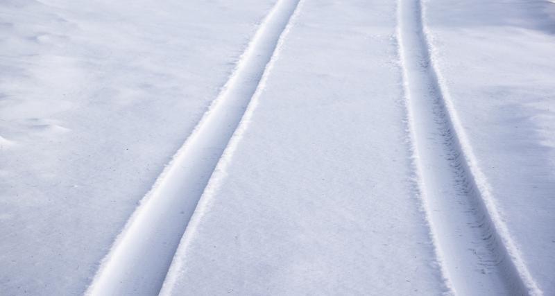 Froid et hiver : 3 points à contrôler sur votre voiture