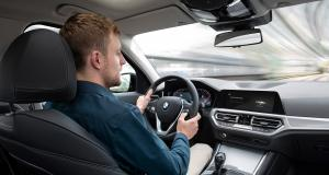 Le BMW iDrive a déjà 20 ans, retour sur les innovations du constructeur bavarois
