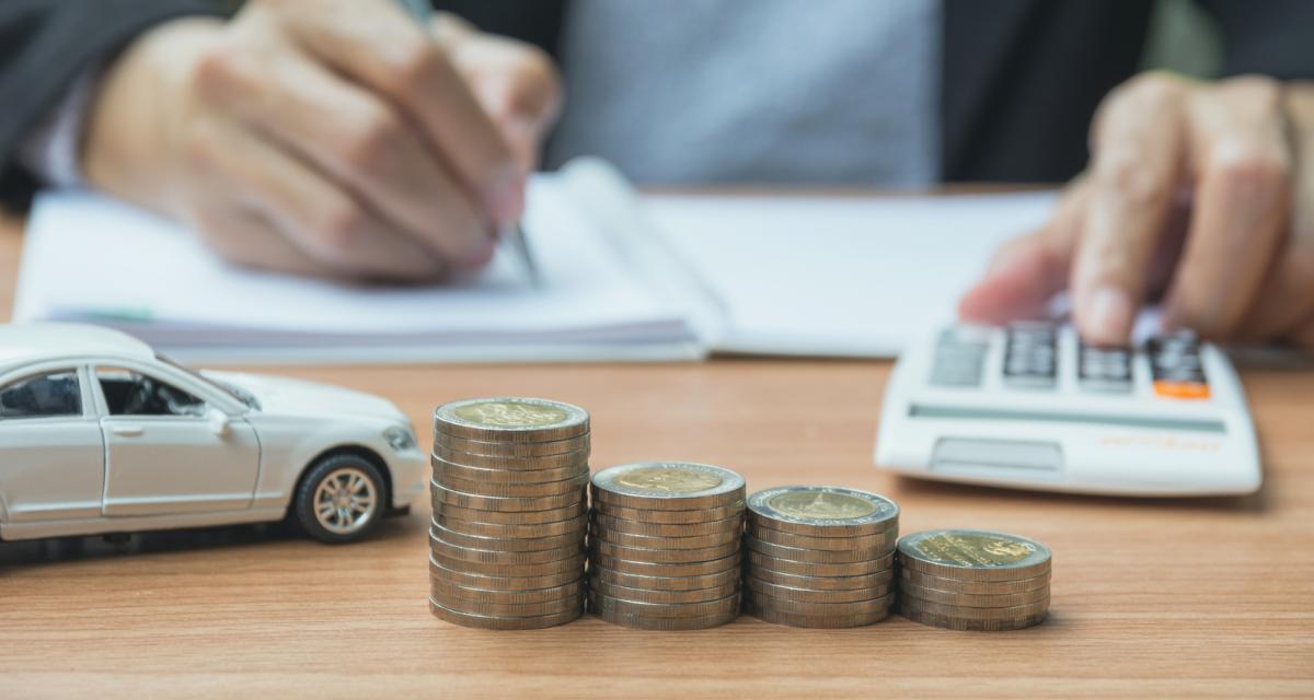 Assurance auto : comment payer moins cher en hiver