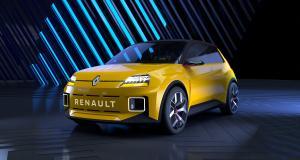 Renault R5 électrique, Dacia Bigster, Porsche Boxster… les nouveautés, concepts et préparations de la semaine en images