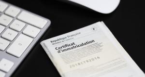 Certificat de conformité : quels véhicules concernés ?