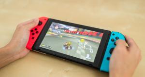 VIDEO - Avis aux fans de Mario Kart, un français vient de battre le record ultime