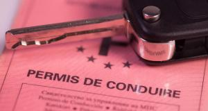 Comment récupérer automatiquement mes points de permis de conduire ?