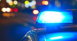 Il abandonne sa voiture après avoir fui un contrôle de police, mais il est interpellé le lendemain à la fourrière