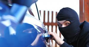Le Mouse Jacking, la nouvelle technique qui fait fureur chez les voleurs de voitures