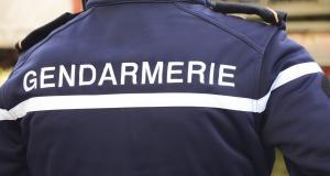 Les deux chauffards qui faisaient la course sont arrêtés par les gendarmes