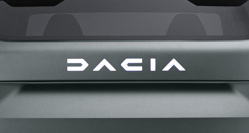 Dacia en 2021 : nouveautés, concepts, essais, photos et vidéos
