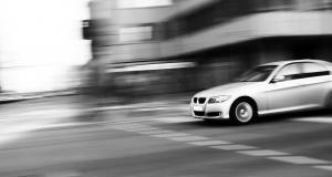 Au volant d'une voiture louée en Pologne il se fait arrêter pour excès de vitesse, drogue et alcool en Haute-Savoie