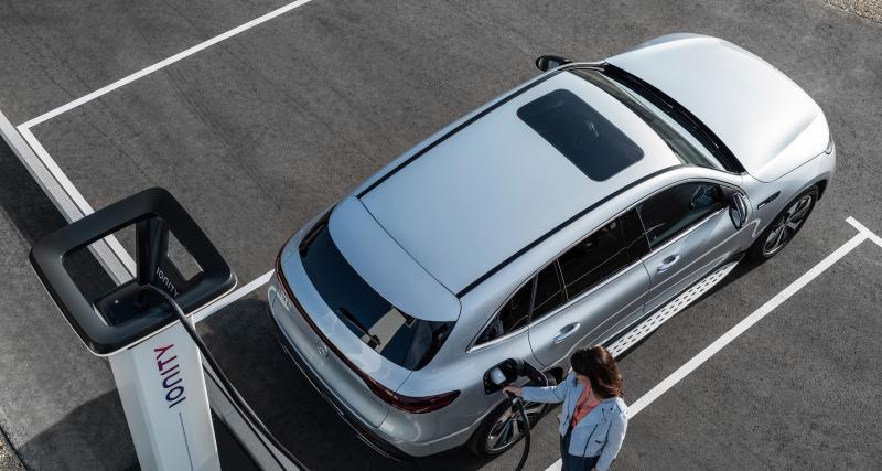 80% de charge en 8 minutes : GAC Group promet une révolution pour la voiture électrique