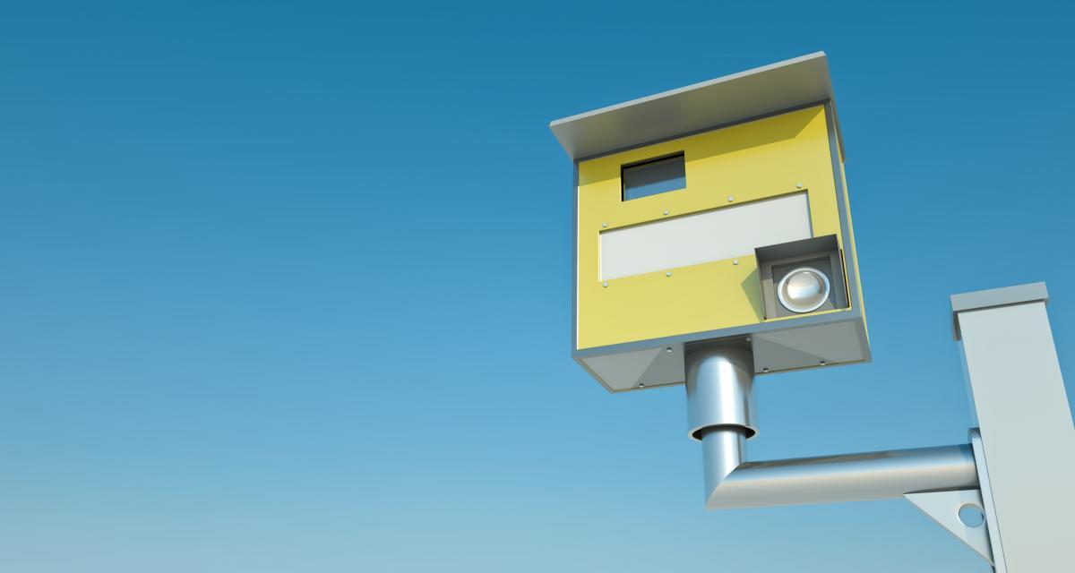 Radars de covoiturage : qu'est-ce que c'est ? Comment ça marche ?