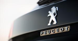 Peugeot en 2021 : nouveautés et essais