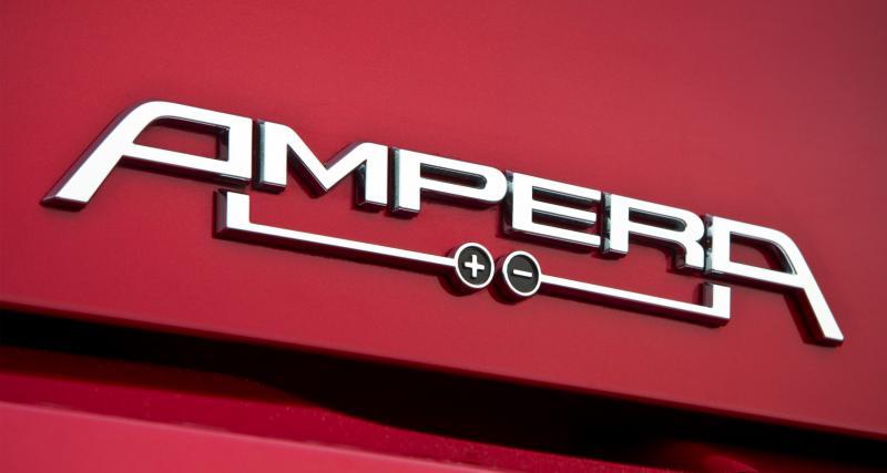 Pourquoi Opel aurait pu creuser la question ?