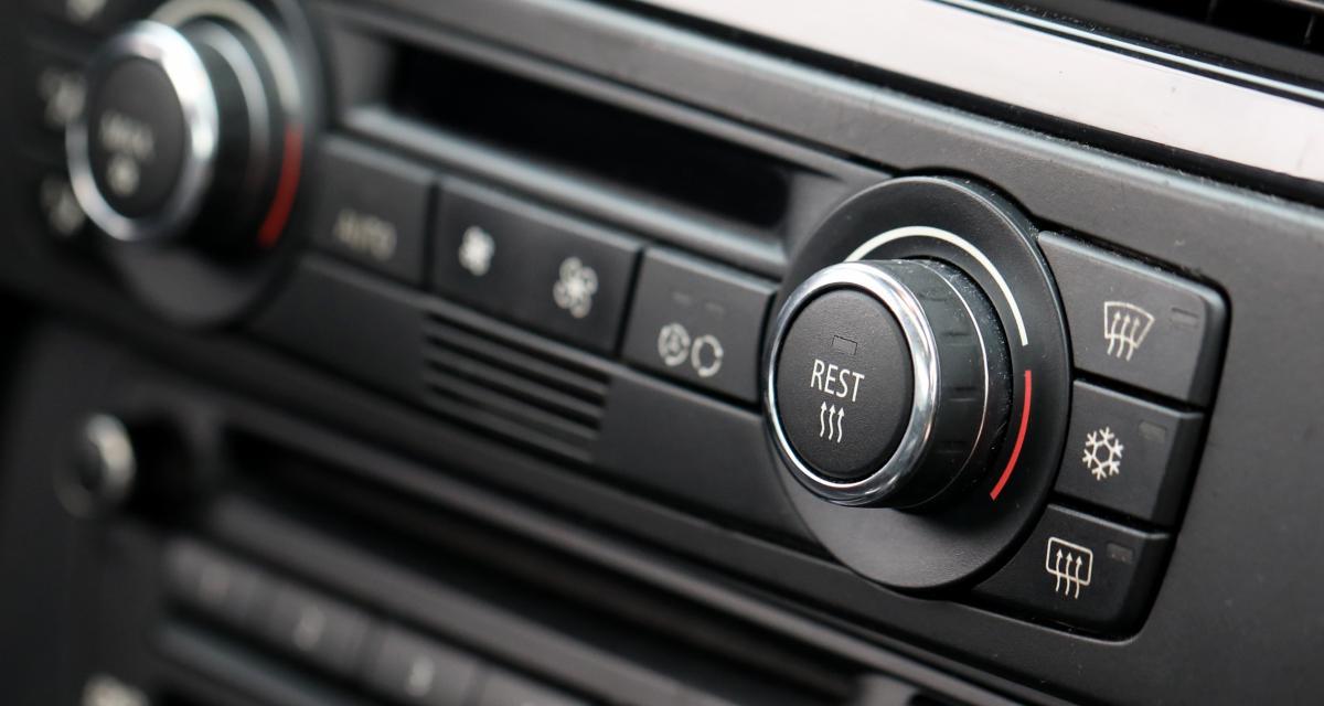 Voiture électrique et pompe à chaleur : comment ça marche ?