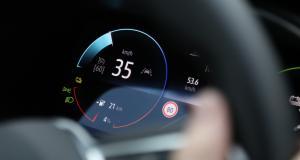 Voiture électrique : comment (et pourquoi) bien utiliser le préchauffage ?