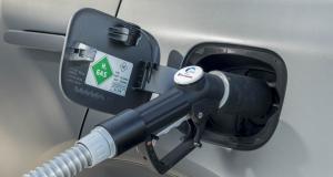 Hydrogène: Volkswagen a-t-il tort contre tous les autres?