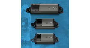 Rockford Fosgate commercialise sa nouvelle gamme d'amplis M5 pour les véhicules de loisirs