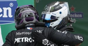 Grand Prix du Portugal 2021