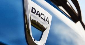 Prix de l'assurance auto : combien ça coûte pour une Dacia ?