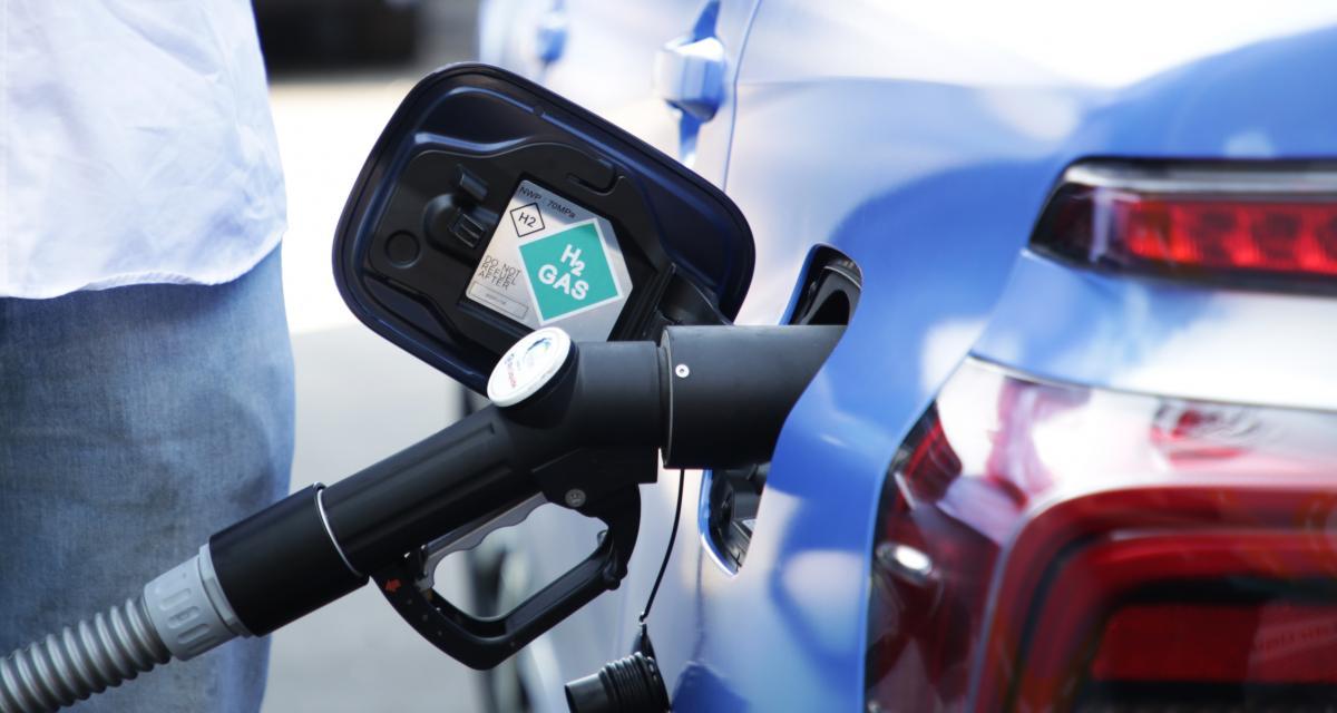 Voiture à hydrogène vs voiture électrique : quelles différences ?
